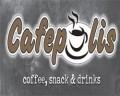 CAFEPOLIS