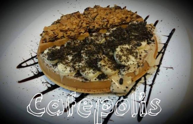 cafepolis-02.jpg