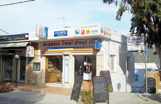 kalymnos-travel-01.jpg