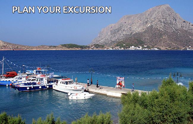 kalymnos-travel-06.jpg