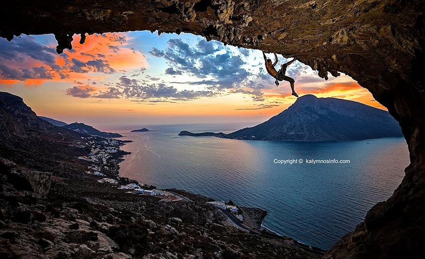 Kalymnos Island Greece Your Tourist Travel Guide Kalymnosinfo