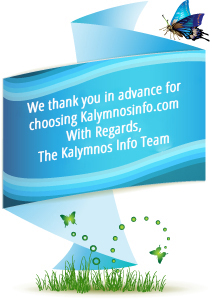 kalymnosinfo-team