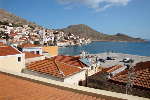 Excursions to the Dodecanese Islands - Chalki