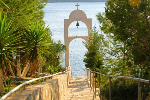 Excursions to the Dodecanese Islands - Leros