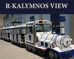 R-KALYMNOS VIEW