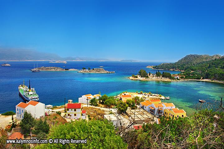 City Greece Blue Roofs The Best Of Greece Luxury Hotels